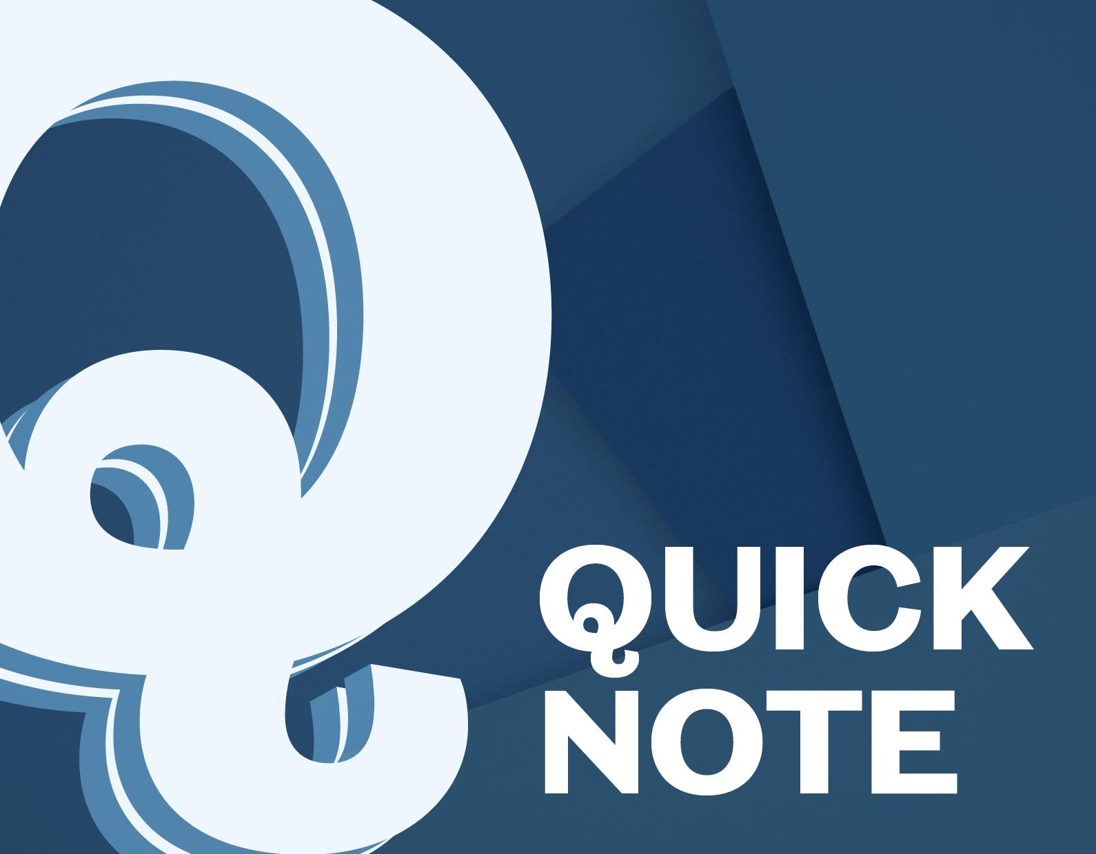 QuickNote_FeatureImage