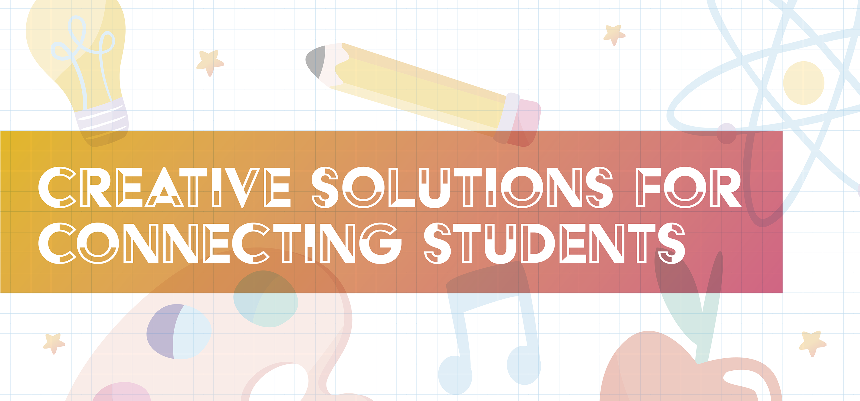 ConnectingStudents_ArticleHeader