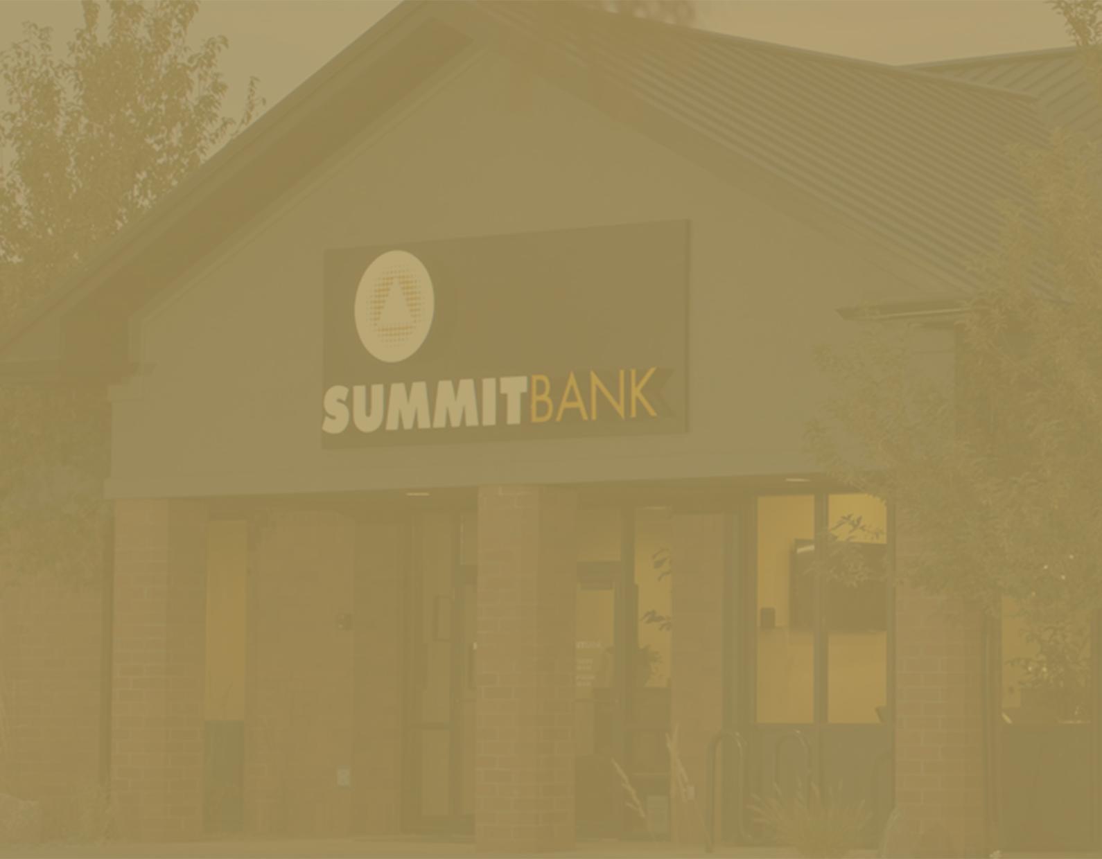 SummitBank_FeatureImage