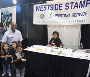 WestsideStamps_Owner