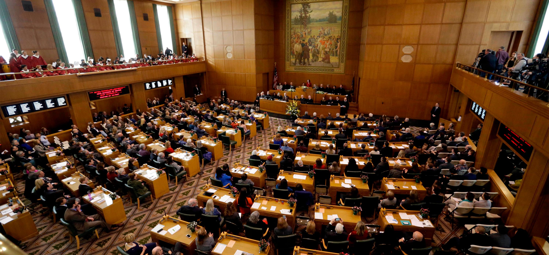 StateLegislature_ArticleHeader