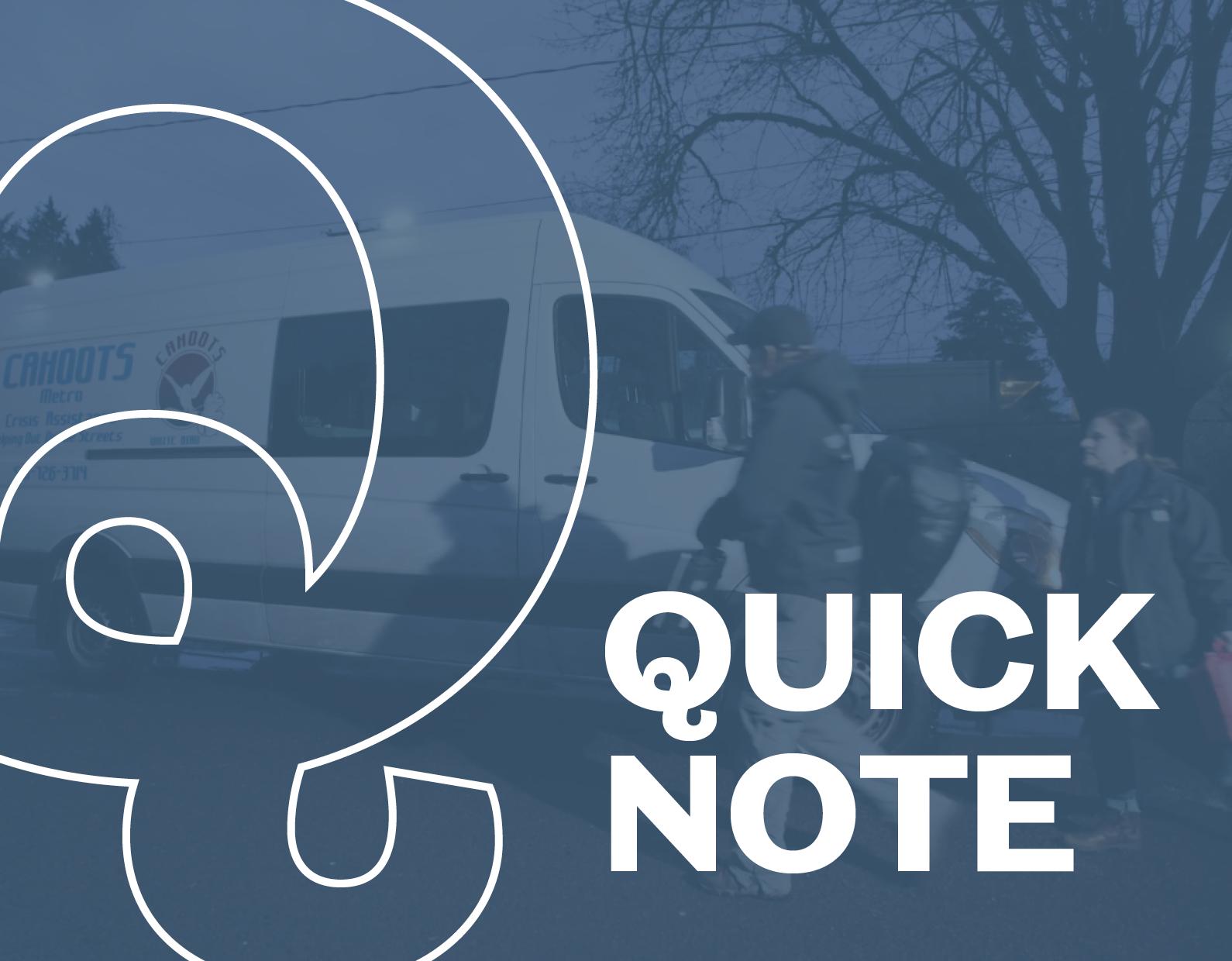 QuickNote_CommunitySafety